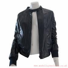 for womens hugo boss jackets jacket black leather clothing innovations