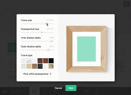 Design your own picture frame Diy Presenting Your Poster Is Not Always Easy Youve Just Put Tons Of Work Time And Energy Into Your Poster Design So At Least Your Final Product Image Mockup Editor Blog Mockupeditorcom New Poster Frame Creator Design Your Own Poster Frame
