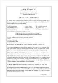 office resume sample medical office manager resume samples manager resume  wonderful ideas medical office resume 8 . office resume sample ...