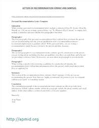 Dr Letter Template Sample Of Excuse Letter For School Due To Sickness Fresh