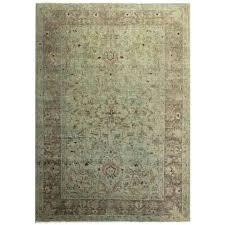 over dyed rug tie dye sheepskin rug over dyed rug