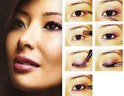 rae morris makeup the ultimate guide pdf
