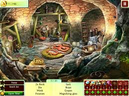 Hidden object games are all about finding things. 100 Hidden Objects Macgamestore Com
