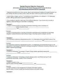 Interests On Resume Magnificent Resume Personal Interests Section Examples Feat Interests Resume