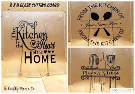 full size of personalized photo glass cutting boards personalised chopping board australia free home improvement large