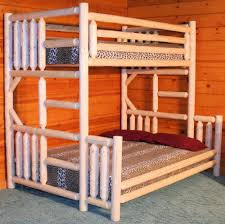 Most Popular Bedroom Furniture Furniture For Really Small Bedrooms Most Popular Home Design