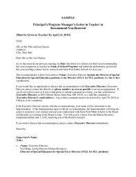 how to properly start a cover letter letter format writing how do you start a cover letter