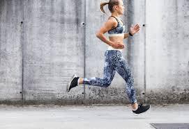 24 ways to run faster stat