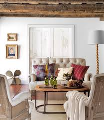 designing a living room space. designing a living room space
