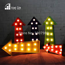 Marquee Sign With Lights Us 23 8 16 5