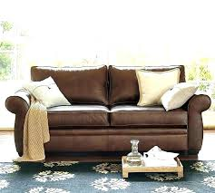 modern leather sofa with pillows pillows for leather sectional excellent decorative pillows for brown leather sofa