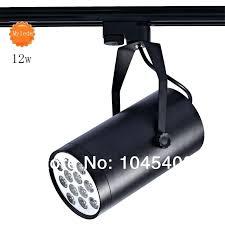 full image for led flex ii track lighting system flexible track lighting led led track light