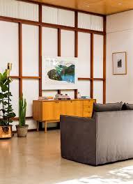 Woontrend 2018 2019 Op Zen Japans Woonhomenl Woonhomenl