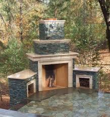 diy outdoor fireplace plans inspirational diy outdoor fireplace design affordable diy outdoor fireplace