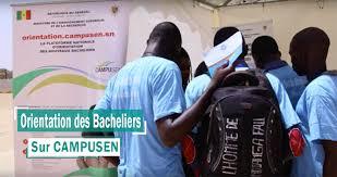 Orientation des bacheliers au Sénégal : Une innovation jadis controversée a restauré la transparence et l'équité