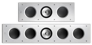 kef in wall speakers. kef-ci-extreme-theater-750.jpg kef in wall speakers x