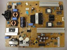 lg tv lm6700 wiring diagram lg wiring diagrams 55 lg led tv 55lb5900 power supply led driver board eay63072101 eax65423801