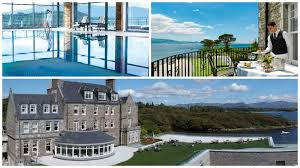county kerry wedding venues in stunning locations wedding journal Wedding Invitations Listowel Kerry kerry wedding venues parknasilla resort and spa wedding invitations listowel co kerry