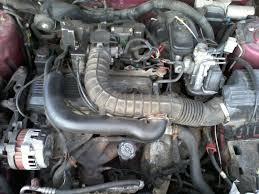 general motors 122 engine 2 2 l ohv i4 engine