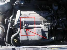 fuel pump wiring diagram 2002 chevy malibu on fuel images free 02 Chevy Malibu Fuse Box fuel pump wiring diagram 2002 chevy malibu 14 02 chevy malibu fuse box