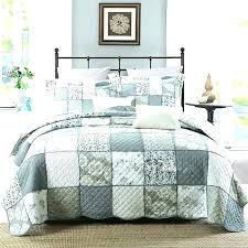 king size patchwork quilts.  King Quilt King Sizes For Bed Size Kits Patchwork Set  Washed Cotton Throughout King Size Patchwork Quilts