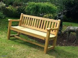 backyard benches how to build a wooden bench marvelous backyard bench unique wooden garden benches designs