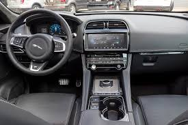 2018 jaguar f pace interior. beautiful 2018 alfaromeostelvio2018vsjaguarfpace throughout 2018 jaguar f pace interior