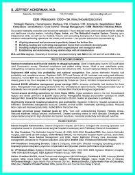 9 Best Compliance Officer Job Advice Images On Pinterest Resume