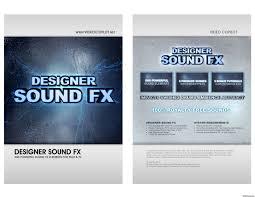 Designer Sound Fx 500 Video Copilot Designer Sound Fx Zemog Lfulufol