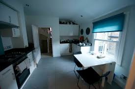 Elegant 2 Bedroom Furnished Flat To Rent On Heyford Avenue, London, SW8 By Private  Landlord ...