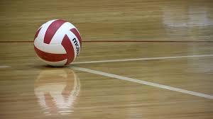 sep 28 volleyball redbank valley