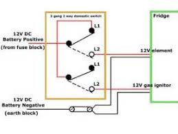wiring a 2 gang 1 way light switch diagram images two wiring 3 gang 2 way light switch diynot forums