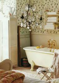 shabby chic bathroom vanity. Bathroom:Shabby Chic Bathroom Vanities For Sale Tags 96 Fearsome Also With Outstanding Photo Light Shabby Vanity Y