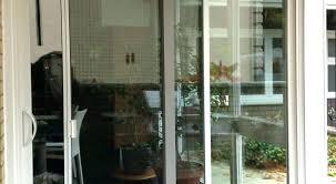 remove sliding glass door replacing sliding door wheels replacing sliding door wheels door delightful sliding patio