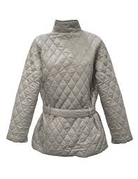 Plus Size Stone Quilted Jacket & Ladies Plus Size Stone Quilted Jacket Adamdwight.com