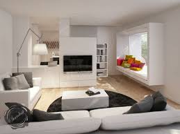 floor lighting for living room. living room white interior and traditional floor lamps rooms home decorating ideas lighting for