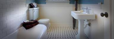How To Install Bathroom Sink Drain Remodelling Custom Design Ideas