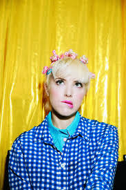 """Interview: Ava King Shares Fiery New Track """"Drive It Like You Stole It"""" —  LA PULSE MAGAZINE"""