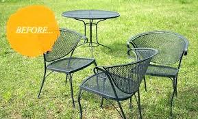 wrought iron garden furniture refinish wrought iron patio furniture paint for metal garden furniture good mesh wrought iron garden furniture
