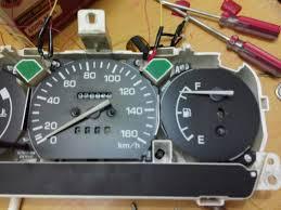 soldering is done par hot glue khtam hogai insh kal project complete hojaie ga