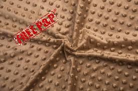 Minky plush fabric, minky dimple, coconut dot plush, kids room ... & Minky plush fabric, minky dimple, coconut dot plush, kids room decor, quilting  supplies, sewing supplies, fabric wholesale, fabric by the metre    Pinterest ... Adamdwight.com