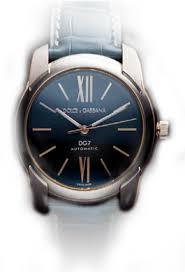 dolce gabbana watches the luxury watches collection for men dolce gabbana watches the luxury watches collection for men dg7 gems