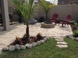 brick paver patio brandon fl