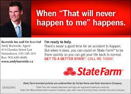 state farm canada auto insurance contact raipurnews certas home and auto insurance company ottawa 44billionlater