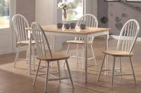coaster home furnishings damen dining table