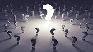 5 powerful questions for corporate culture engagement many questions unanswered