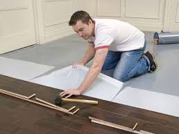 cost to install wood floors simple installing wood floors design large size of 33 replacing hardwood