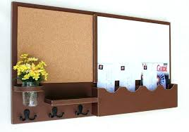 cork board wall covering large size of within fantastic design using whiteboard organizer canada wal cork board wall tiles
