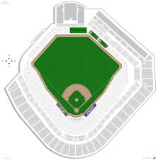 Cu Folsom Field Seating Chart Colorado Rockies Seating Guide Coors Field Rateyourseats Com