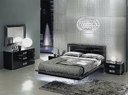 white bedroom furniture sets ikea white.  Sets White Queen Bedroom Set Ikea For Modern House Elegant Furniture Sets  Solid Oak Inside R
